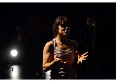 CircusNext_LabPortugal2014©AOficina12