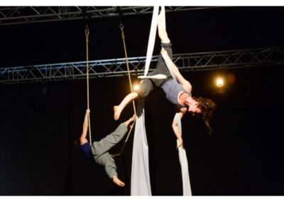 CircusNext_LabPortugal2014©AOficina15